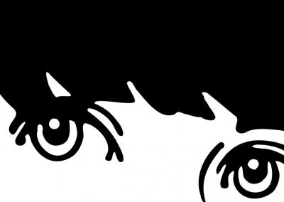 BOMBERLEO ogen