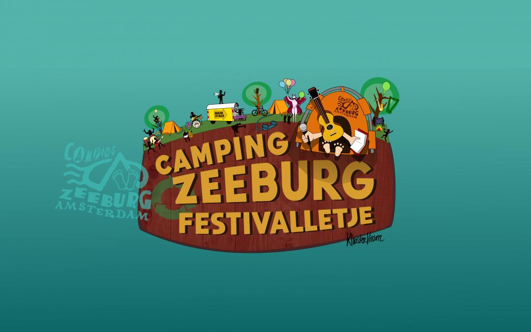 ZEEBURG logo
