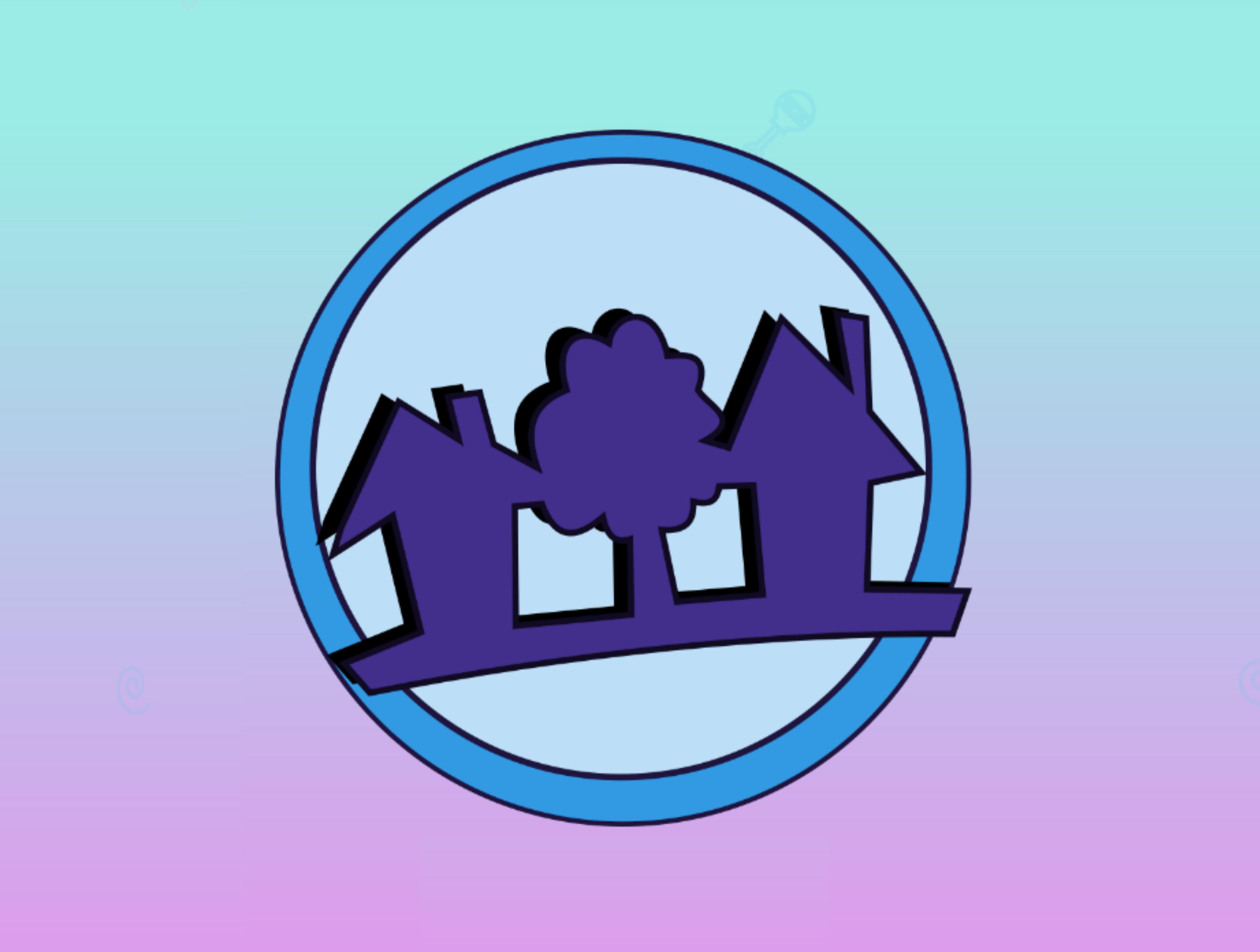 RONDOM KIDS icon