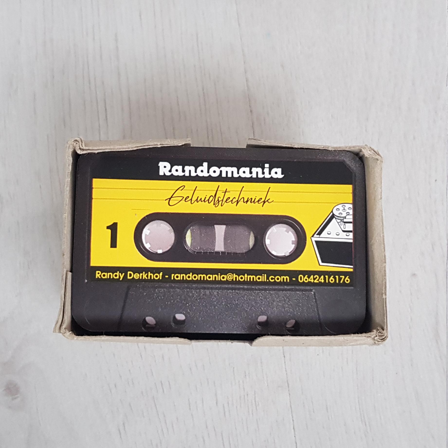 randy-2