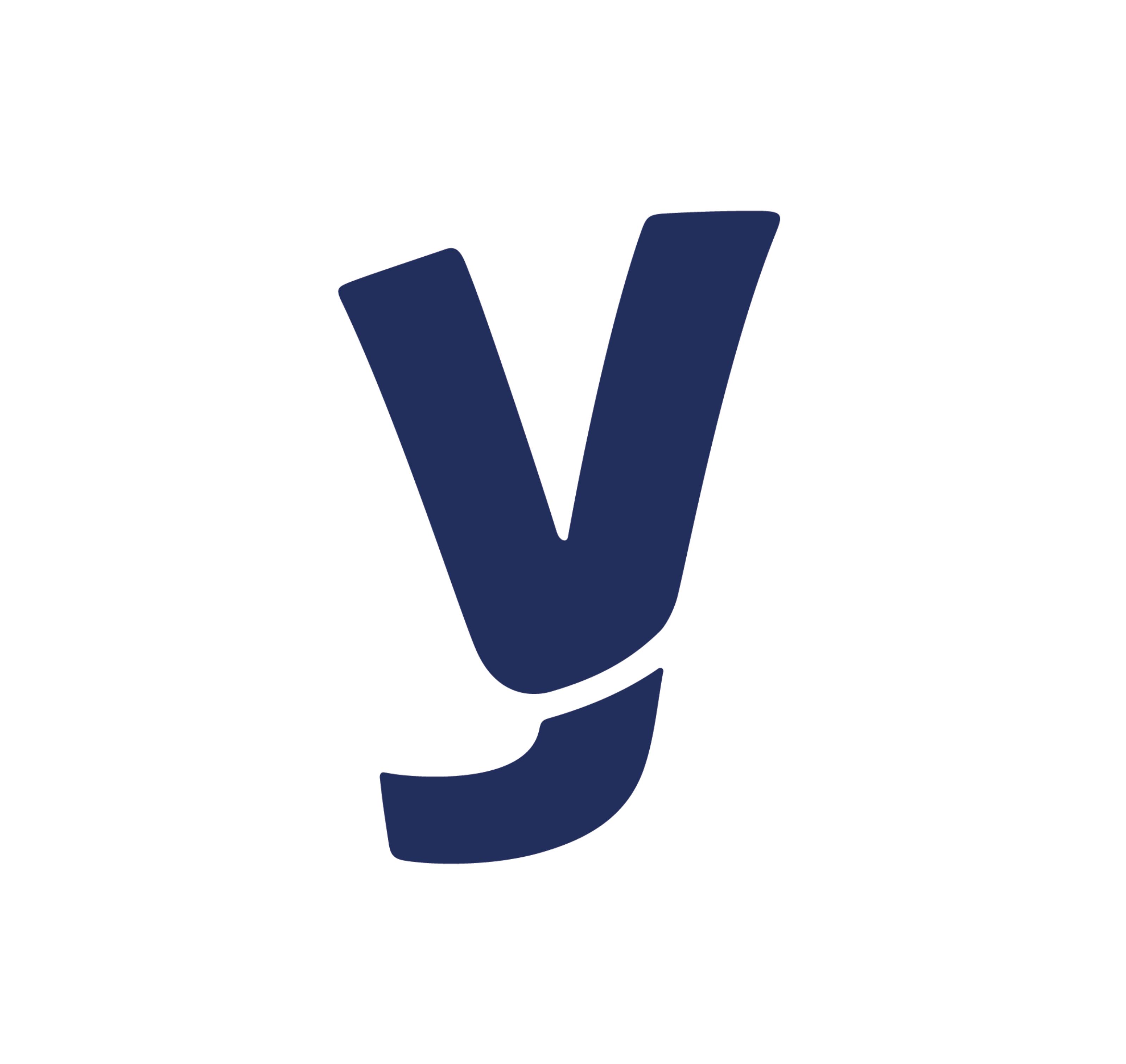 CITYSAFE favicon / logo