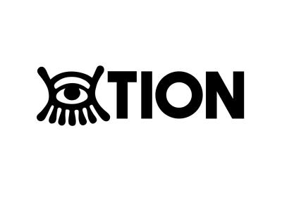 OTION logo