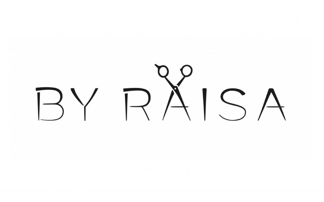 RAISA logo